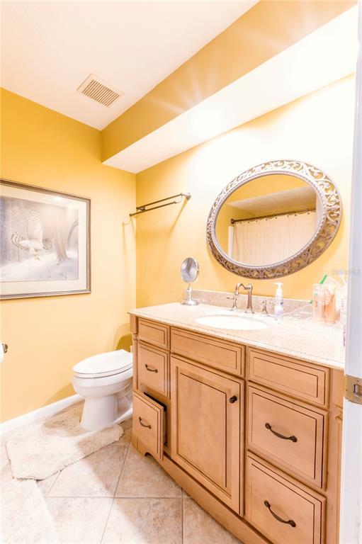 124 Roann Drive Property Photo 35