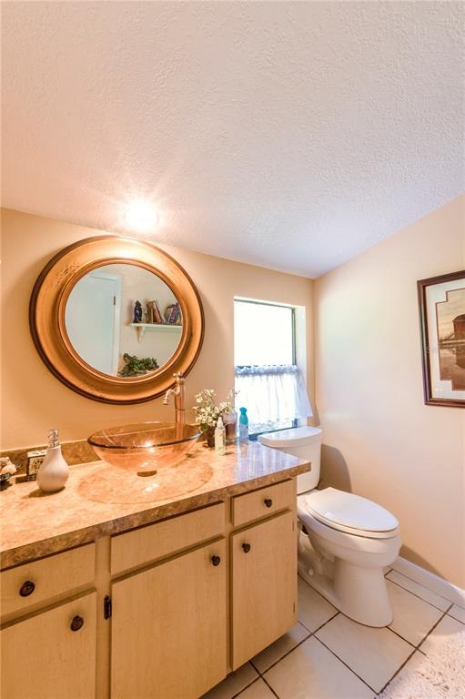 124 Roann Drive Property Photo 36