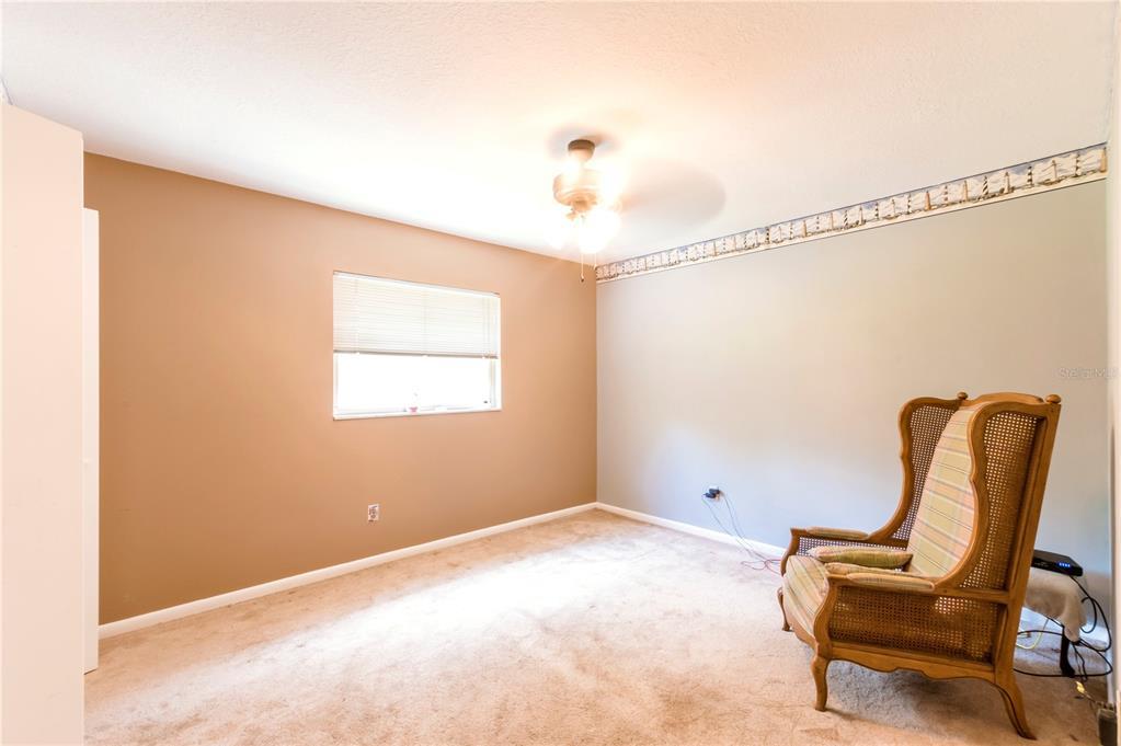 124 Roann Drive Property Photo 39
