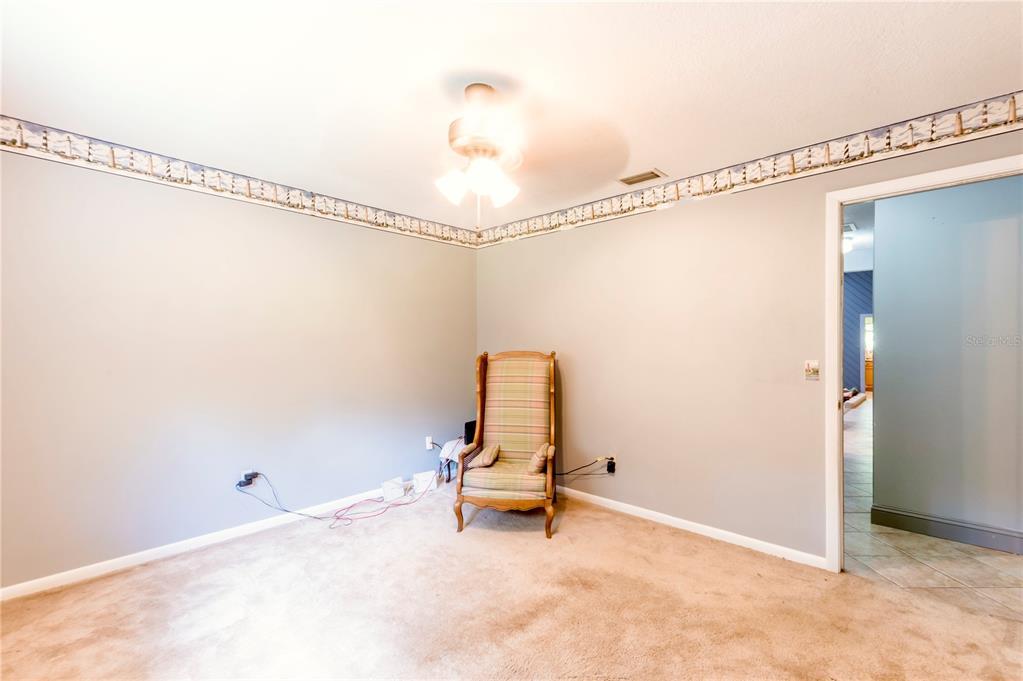 124 Roann Drive Property Photo 40