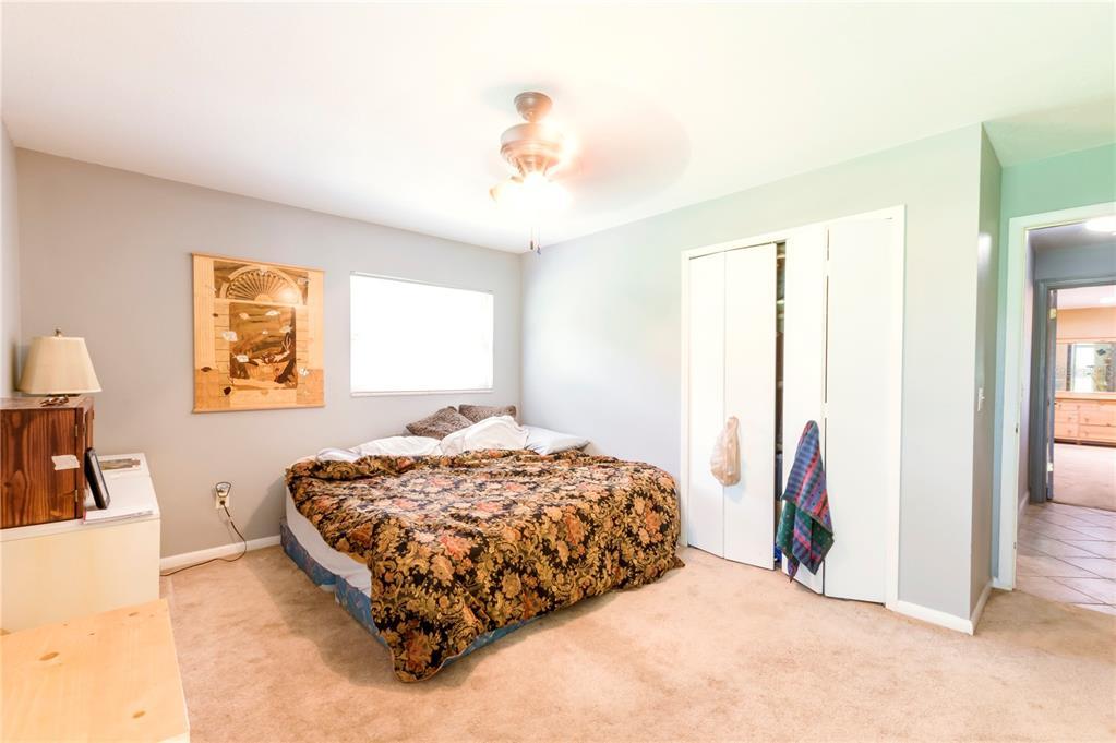 124 Roann Drive Property Photo 42