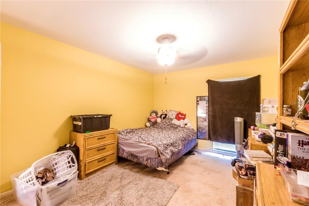 124 Roann Drive Property Photo 43