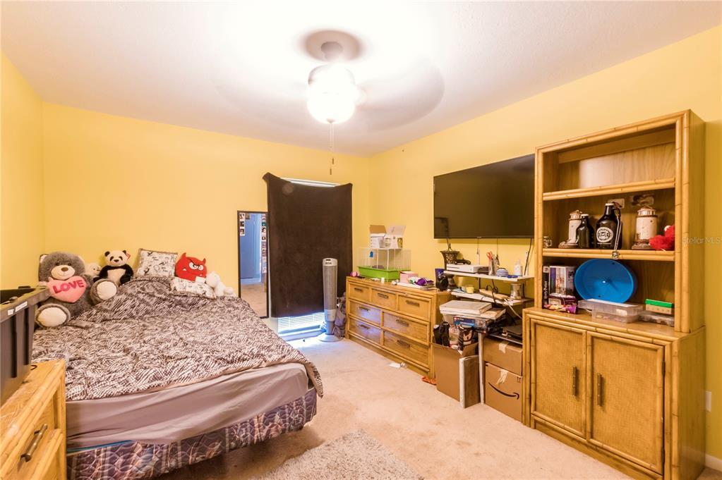 124 Roann Drive Property Photo 44