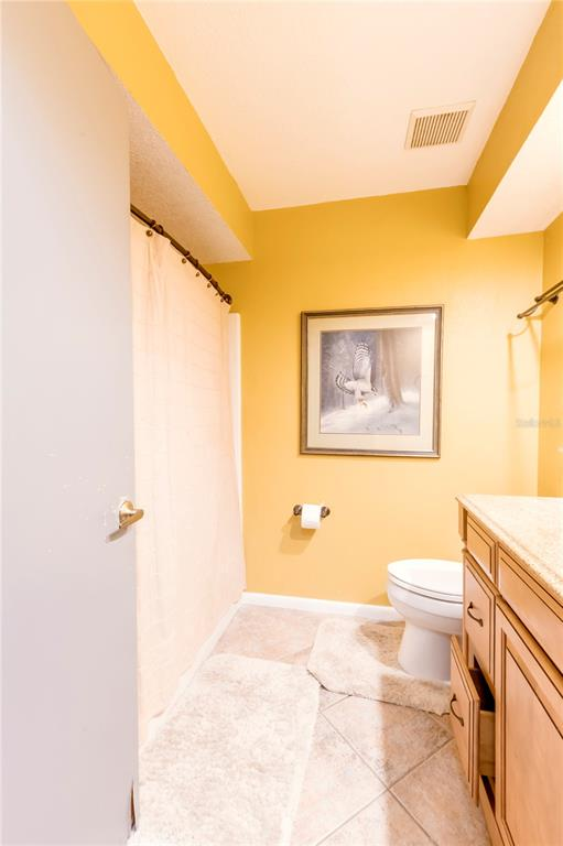 124 Roann Drive Property Photo 45