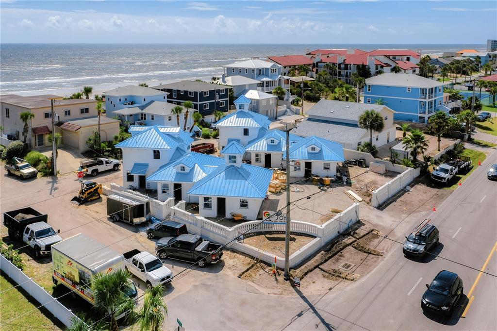2901 S Atlantic Avenue Property Photo