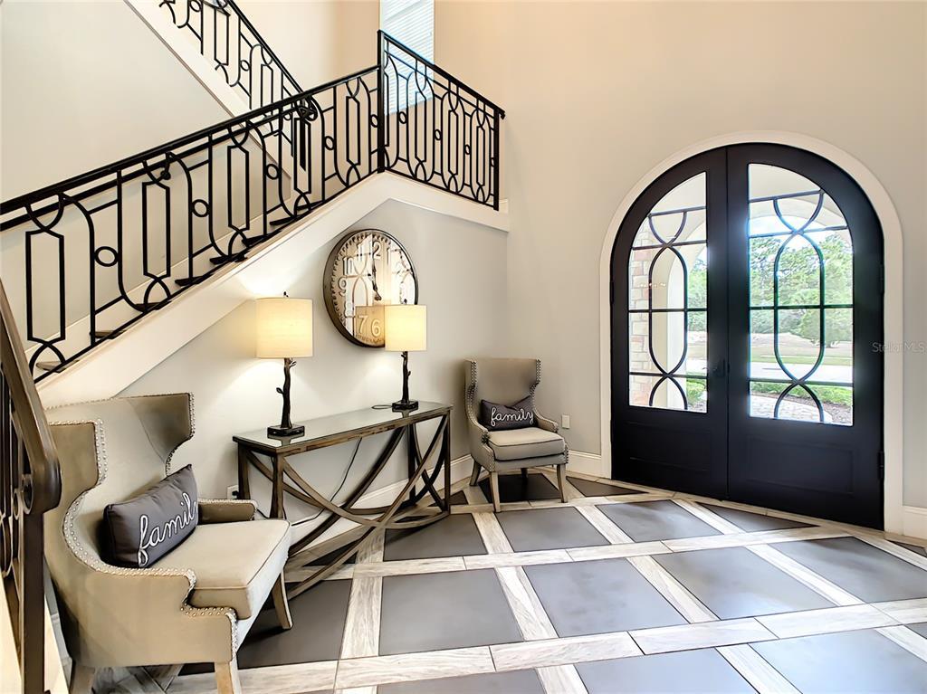 8186 Valhalla Terrace Property Photo 14