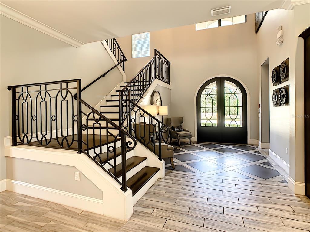 8186 Valhalla Terrace Property Photo 15