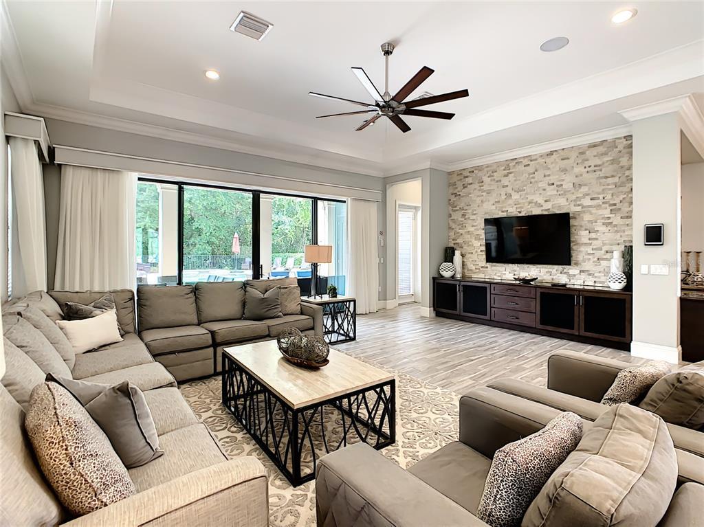 8186 Valhalla Terrace Property Photo 16