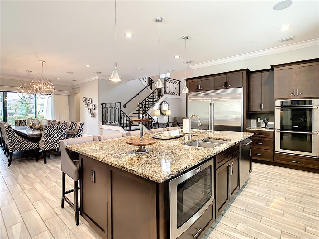 8186 Valhalla Terrace Property Photo 23