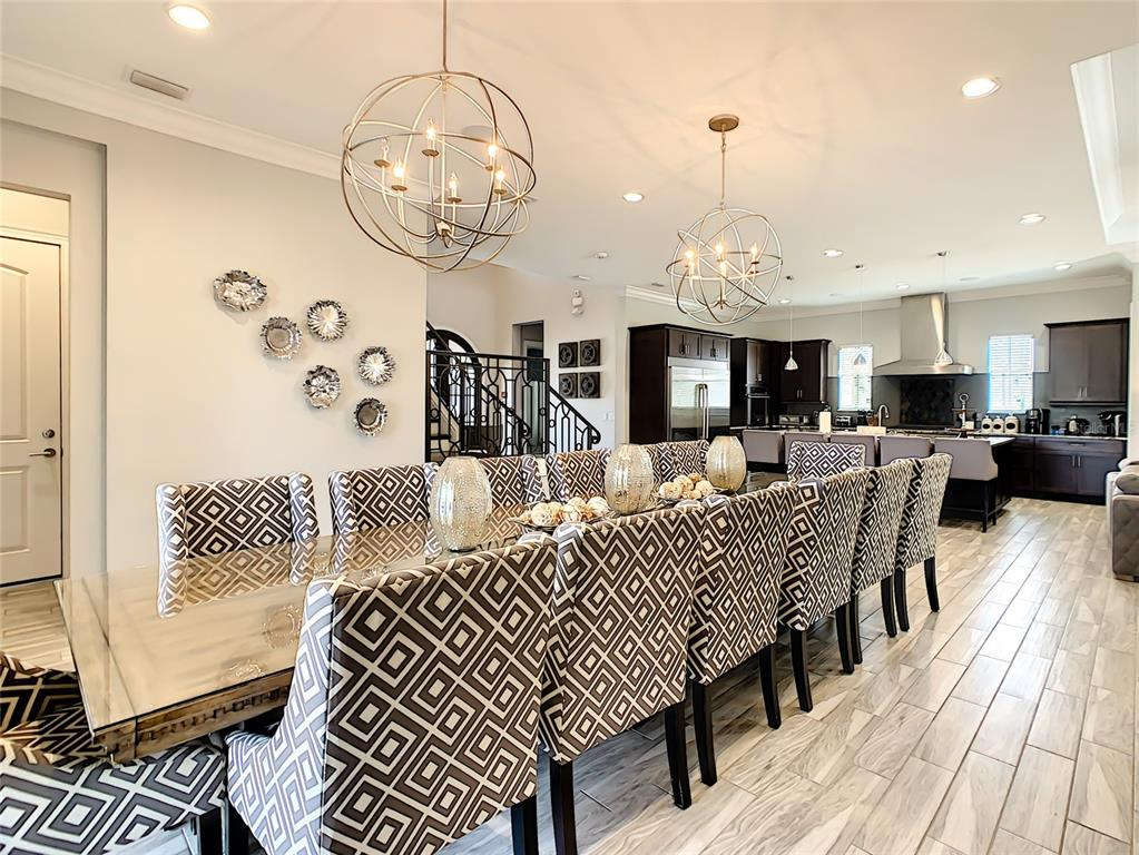 8186 Valhalla Terrace Property Photo 27