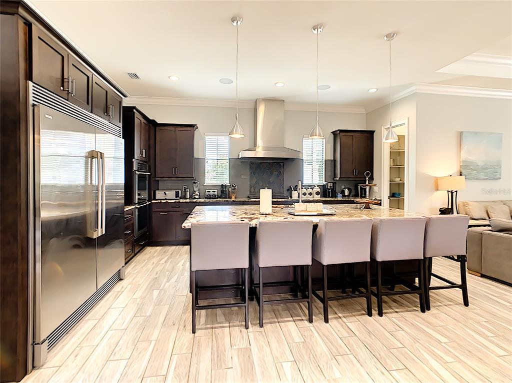 8186 Valhalla Terrace Property Photo 29