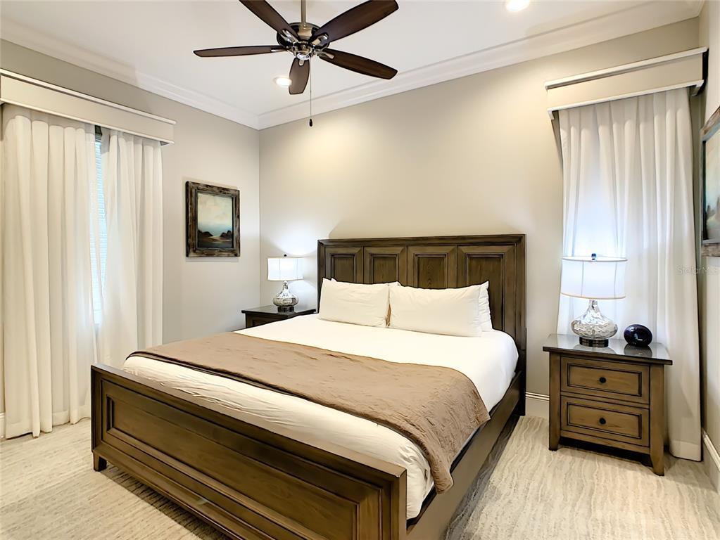 8186 Valhalla Terrace Property Photo 40