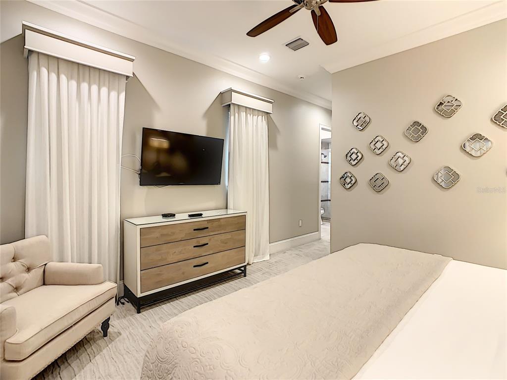 8186 Valhalla Terrace Property Photo 44