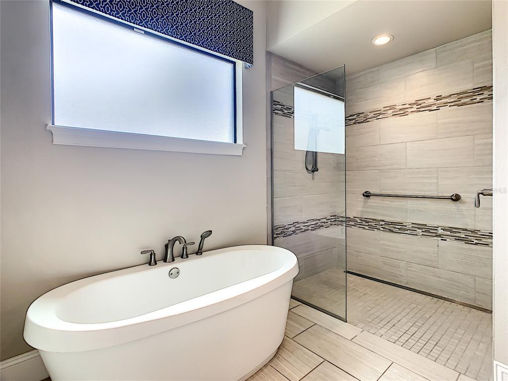 8186 Valhalla Terrace Property Photo 52