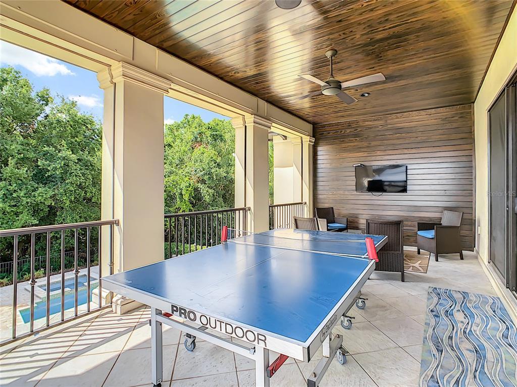 8186 Valhalla Terrace Property Photo 68