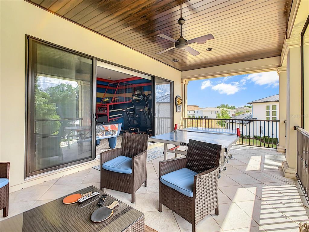 8186 Valhalla Terrace Property Photo 72