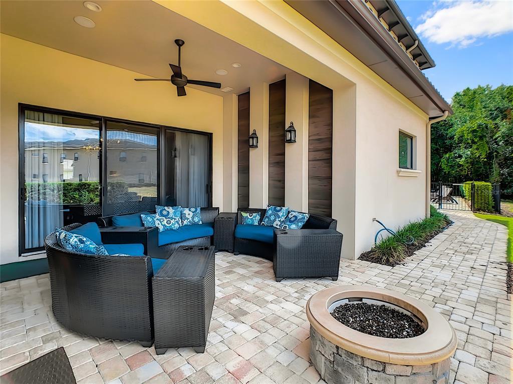 8186 Valhalla Terrace Property Photo 74