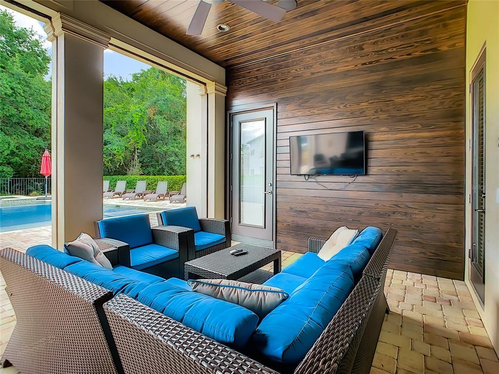 8186 Valhalla Terrace Property Photo 77