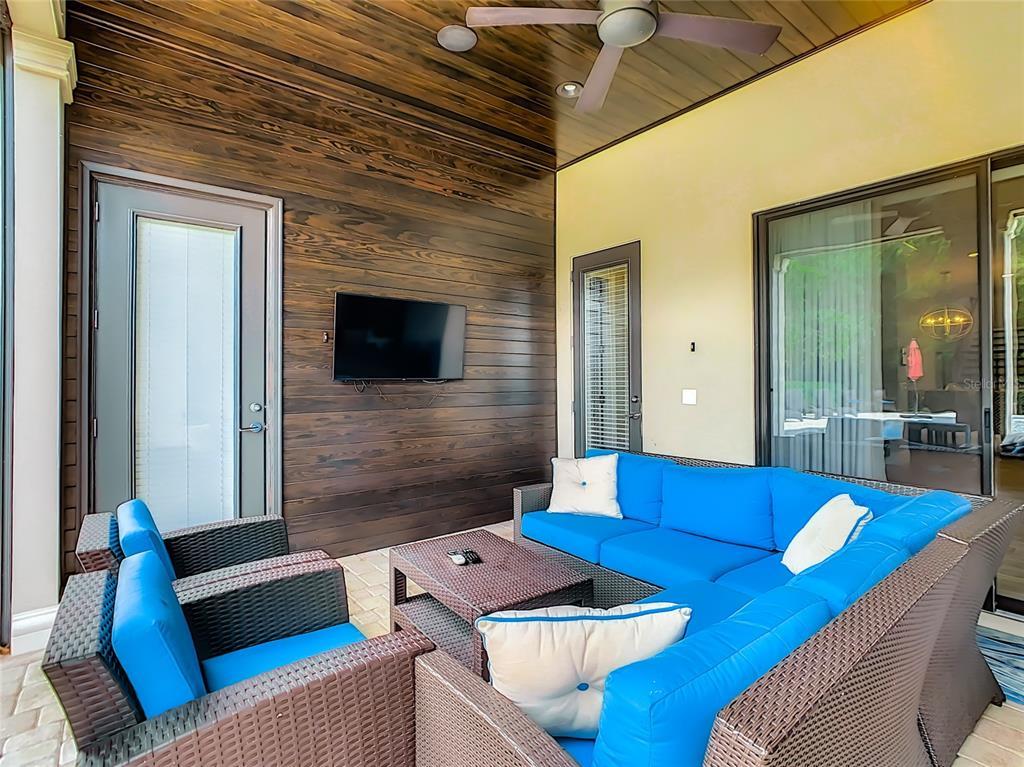 8186 Valhalla Terrace Property Photo 78