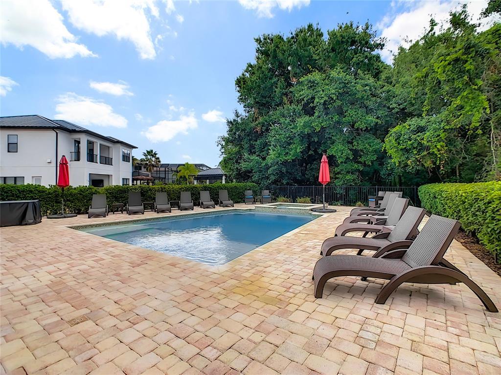 8186 Valhalla Terrace Property Photo 83