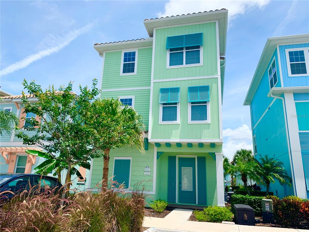 8037 Surf Street Property Photo 1