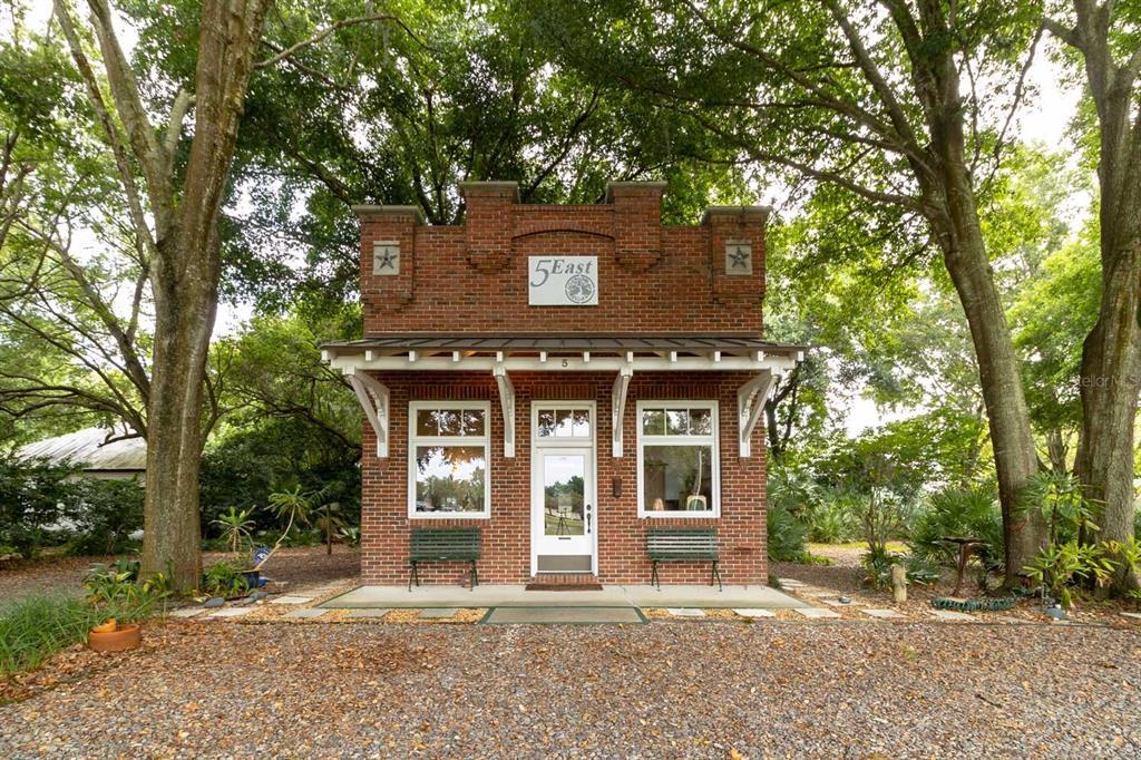 34760- Oakland Real Estate Listings Main Image