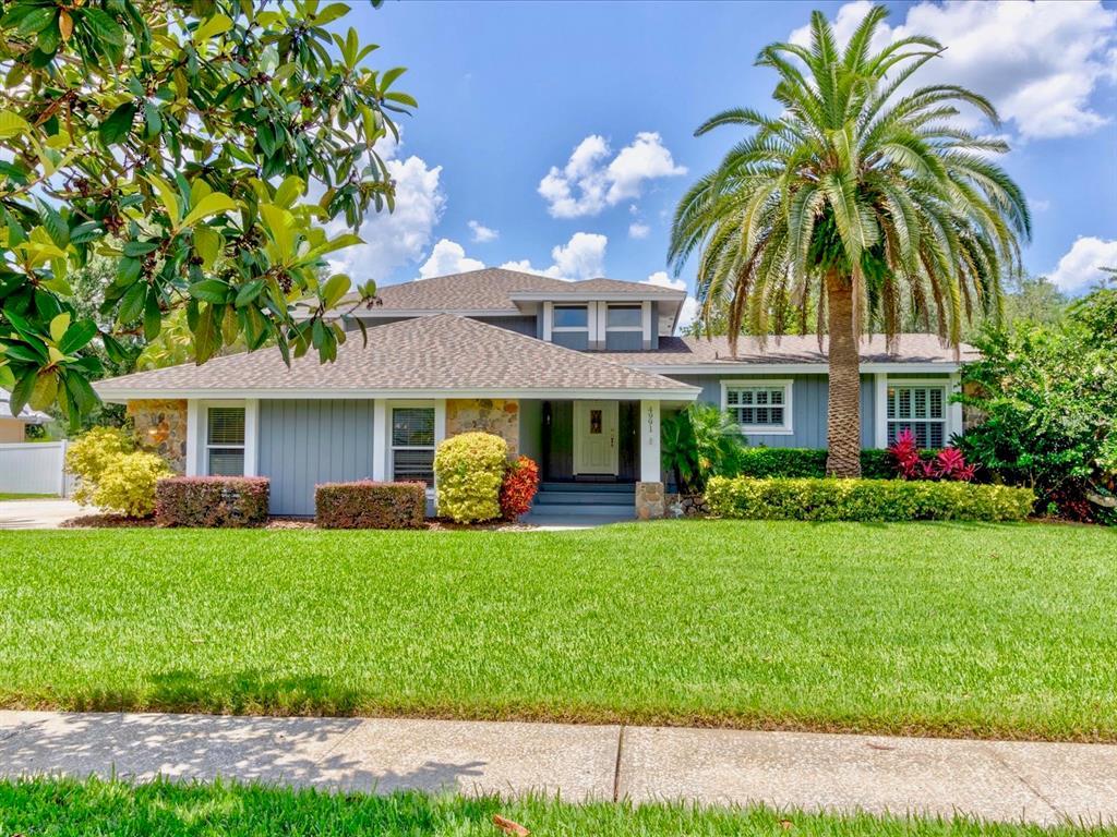 4991 Courtland Loop Property Photo 1