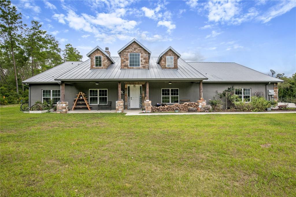Altoona Real Estate Listings Main Image
