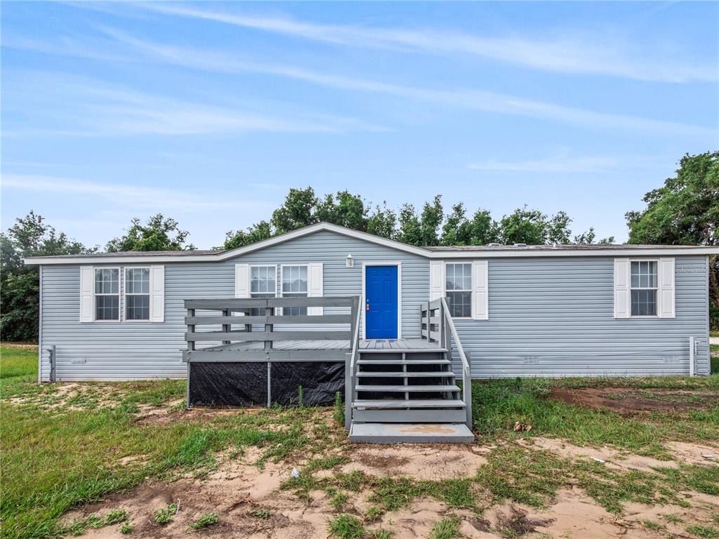 13546 Alabama Avenue Property Photo 1
