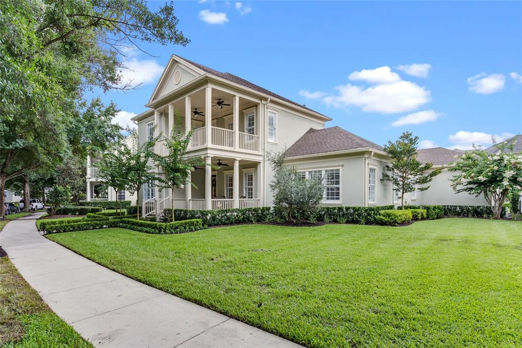 1438 Stickley Avenue Property Photo 1