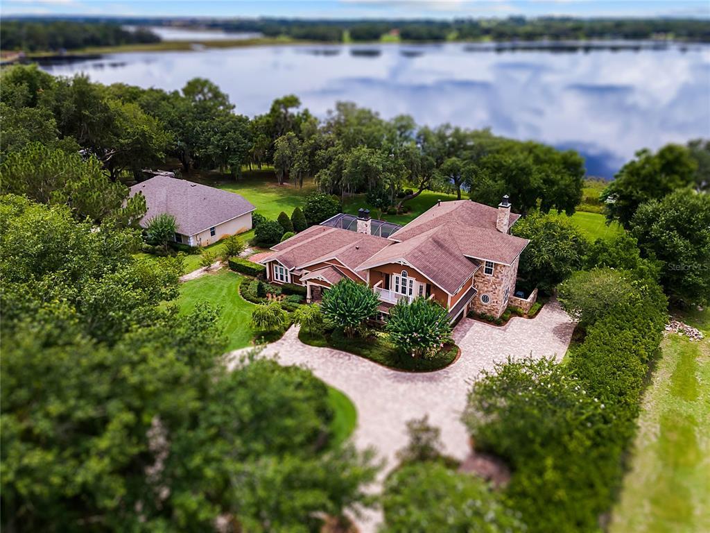 6630 Lake Emma Road Property Photo