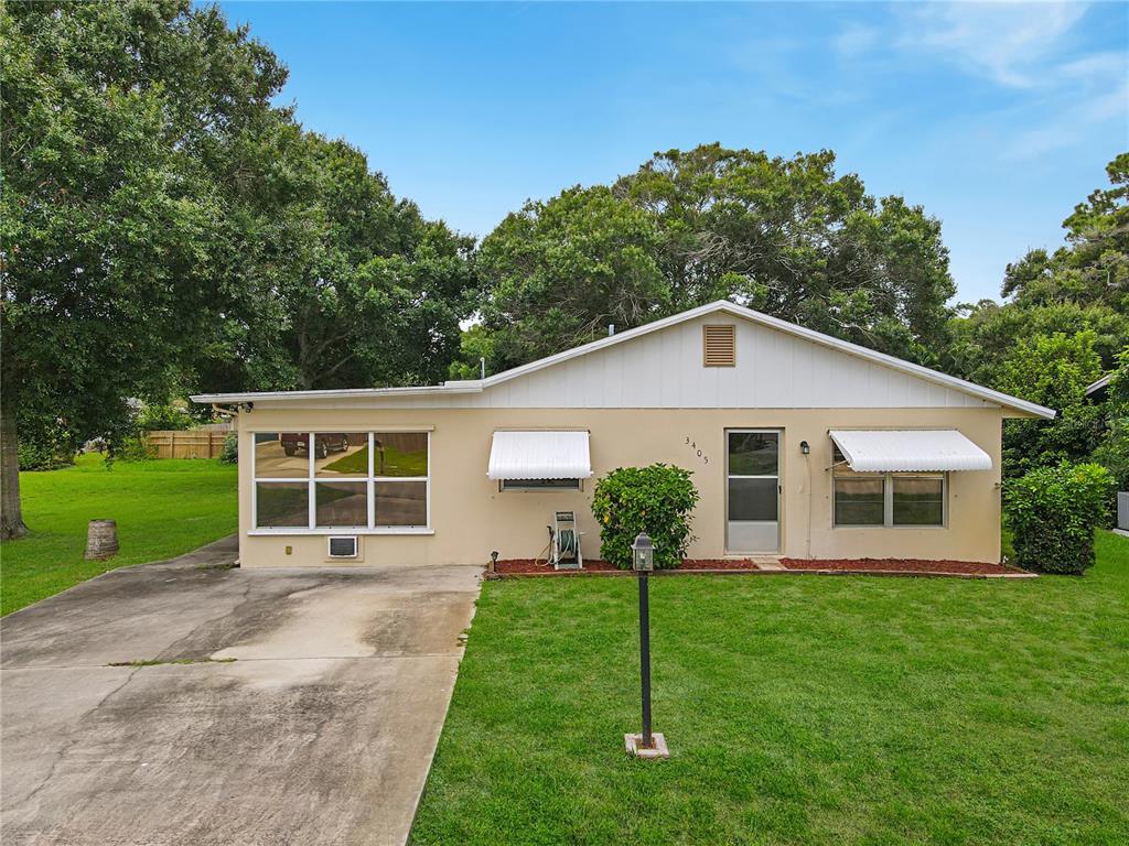 32968- Vero Beach Real Estate Listings Main Image