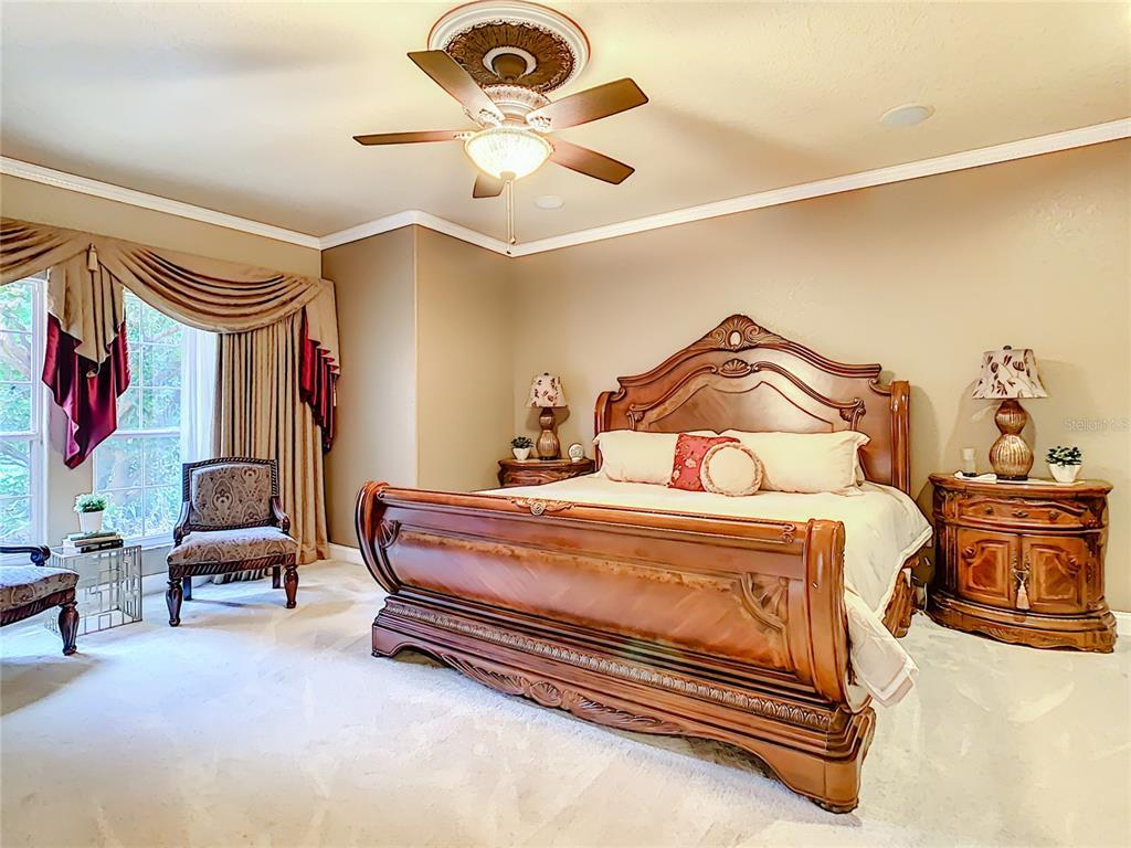 8812 Lake Glona Court Property Photo 39