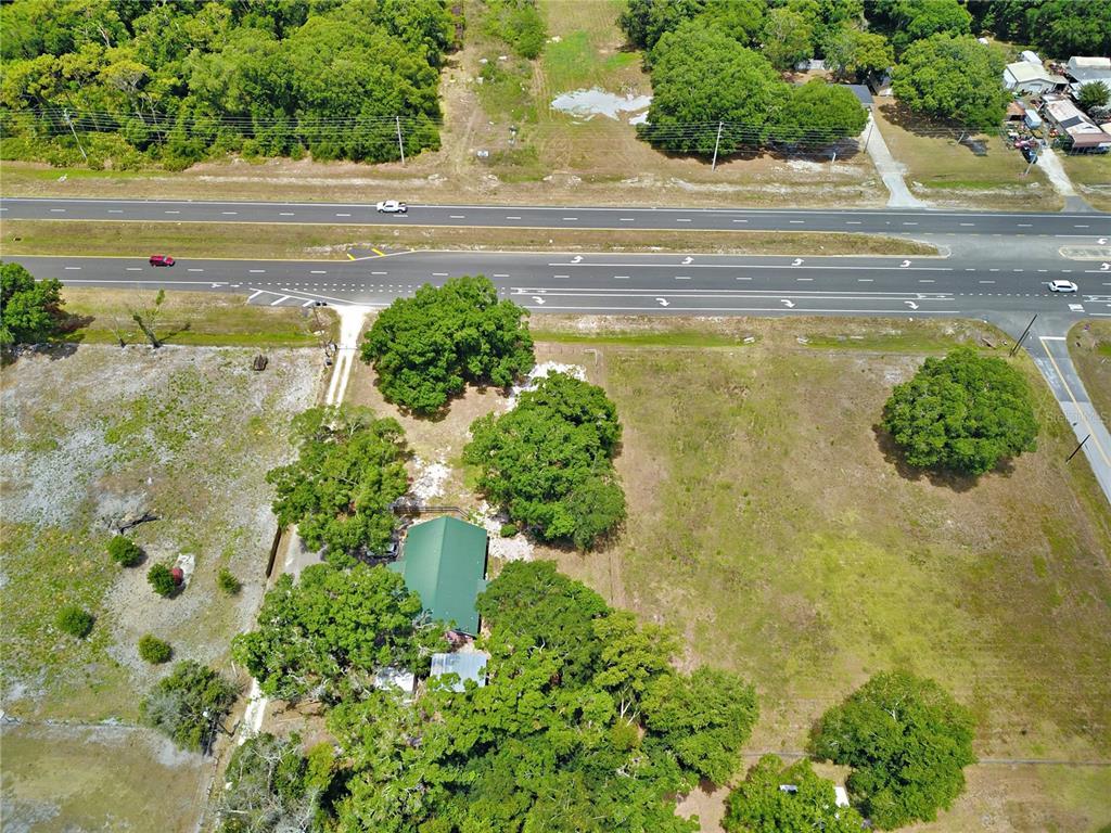 8755 Us Highway 98 N Property Photo 6