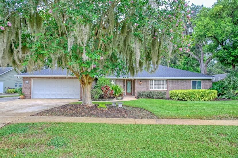 422 Songbird Way Property Photo 1