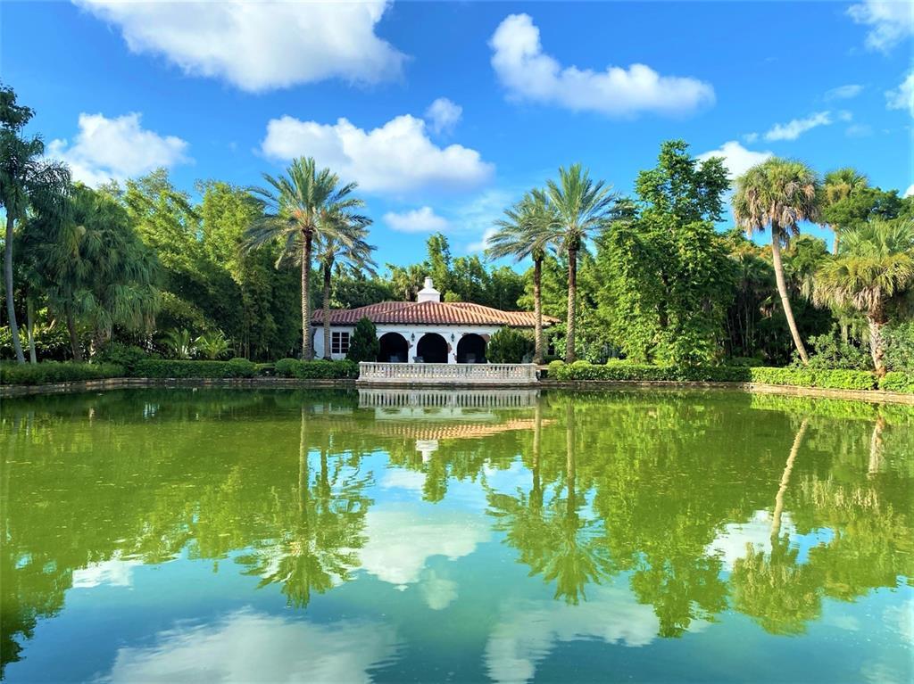 205 Hacienda Drive Property Photo 7