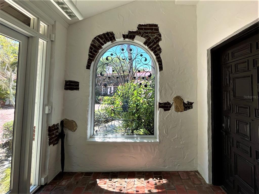 205 Hacienda Drive Property Photo 24