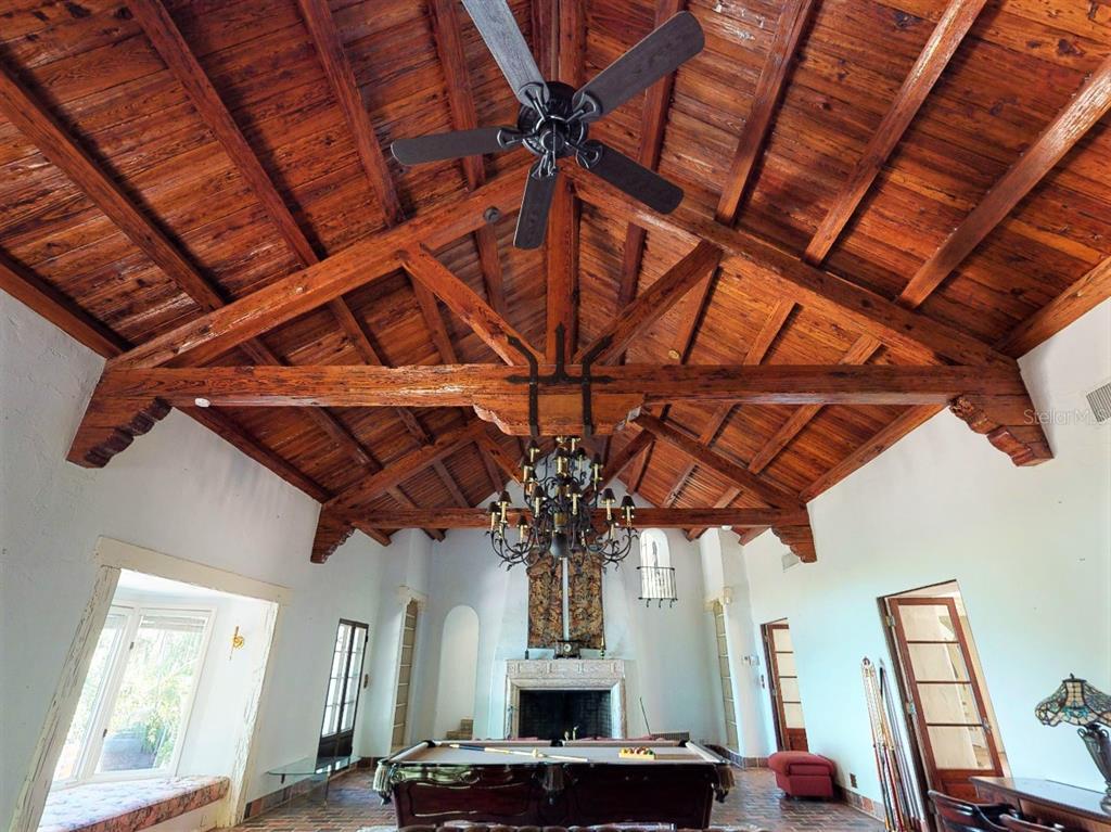 205 Hacienda Drive Property Photo 26