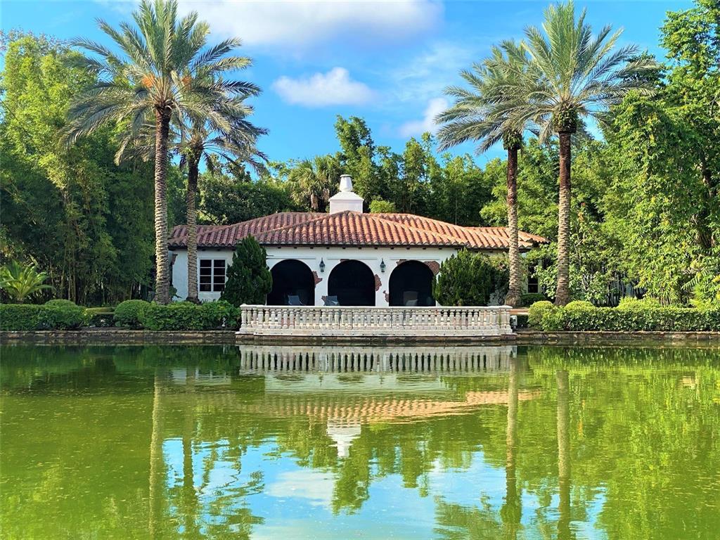 205 Hacienda Drive Property Photo 52