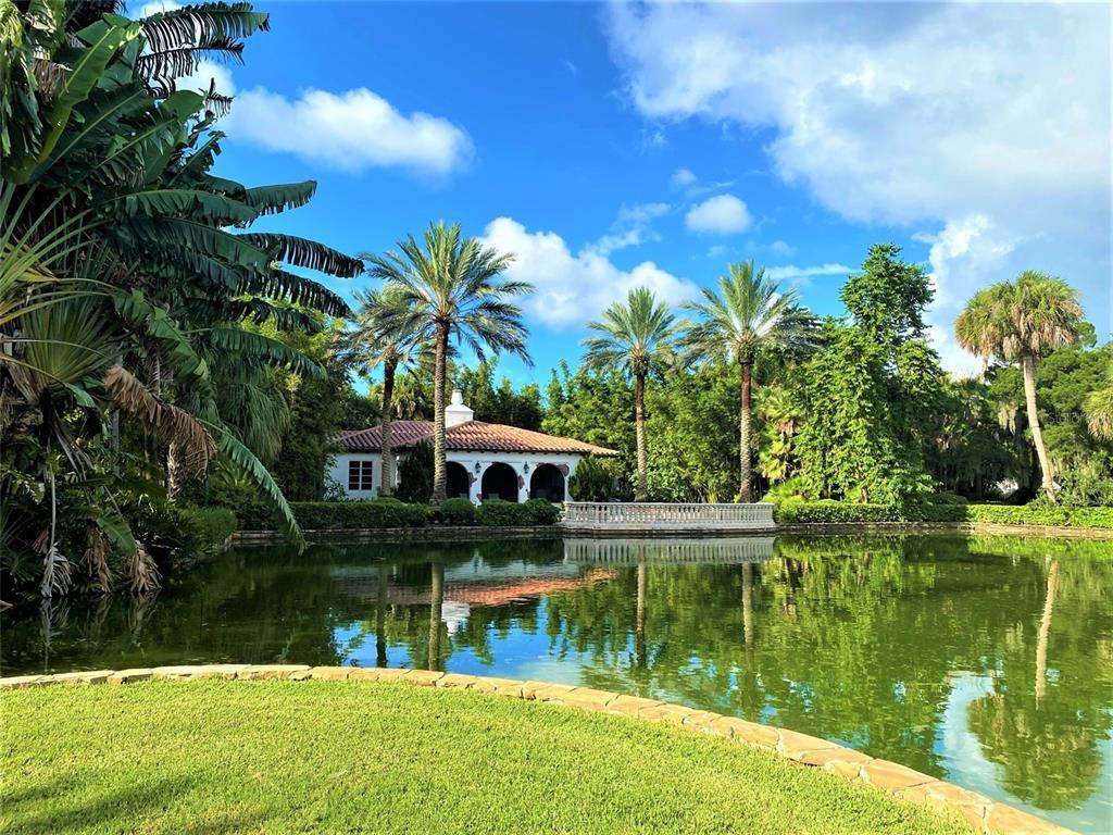 205 Hacienda Drive Property Photo 53