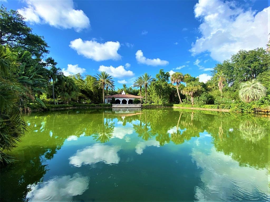 205 Hacienda Drive Property Photo 55