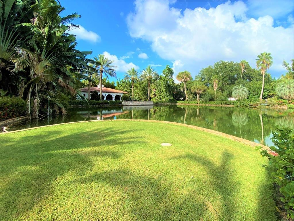 205 Hacienda Drive Property Photo 56