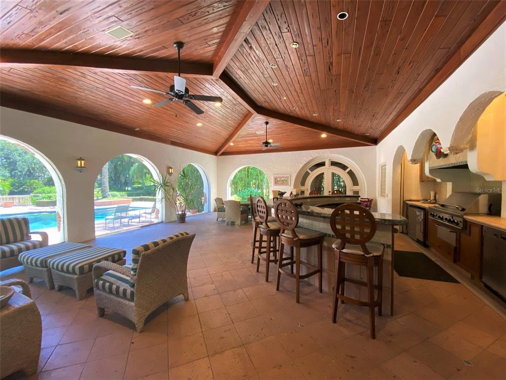205 Hacienda Drive Property Photo 57