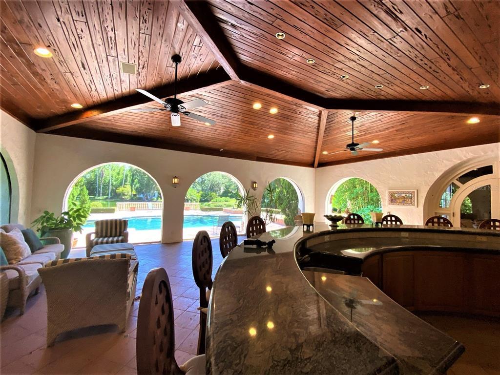 205 Hacienda Drive Property Photo 59
