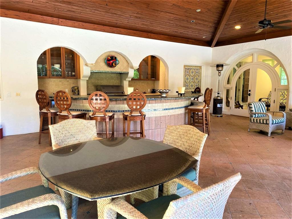 205 Hacienda Drive Property Photo 60