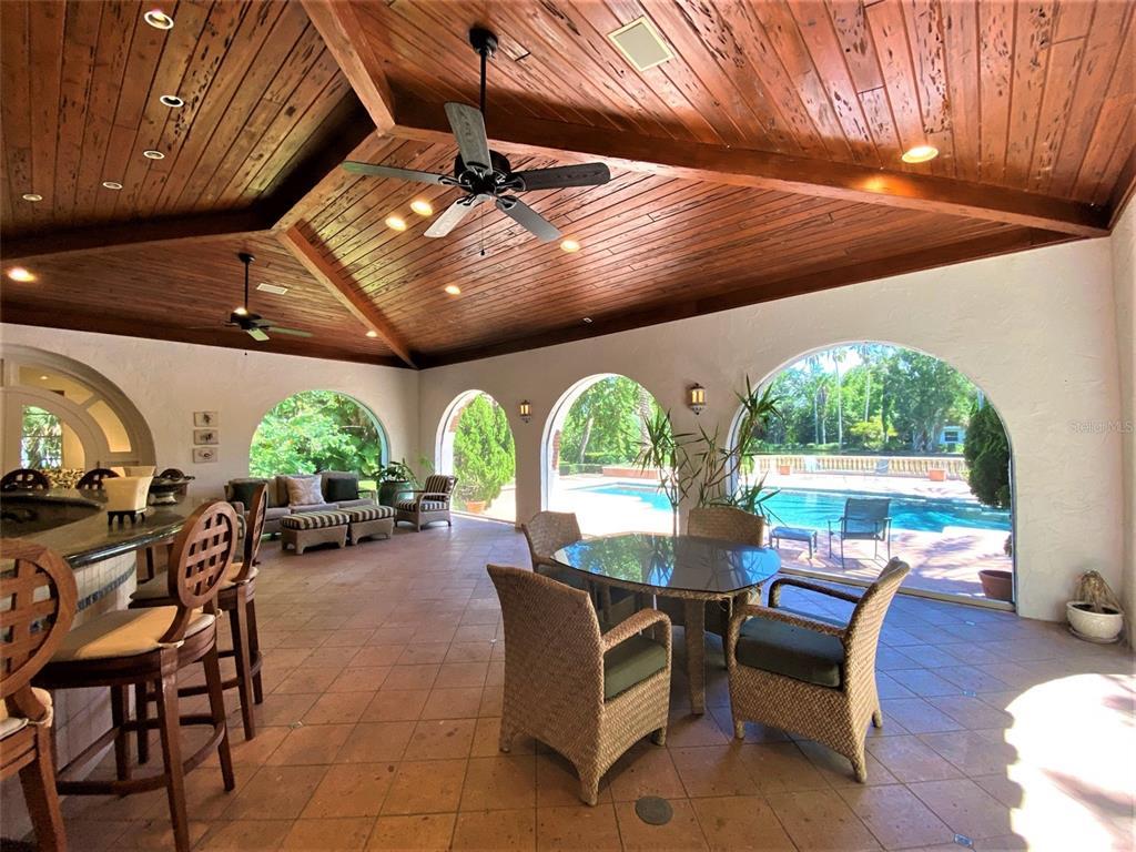 205 Hacienda Drive Property Photo 62