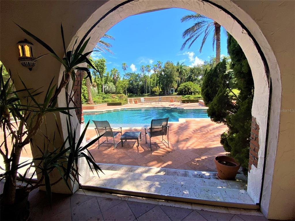 205 Hacienda Drive Property Photo 63