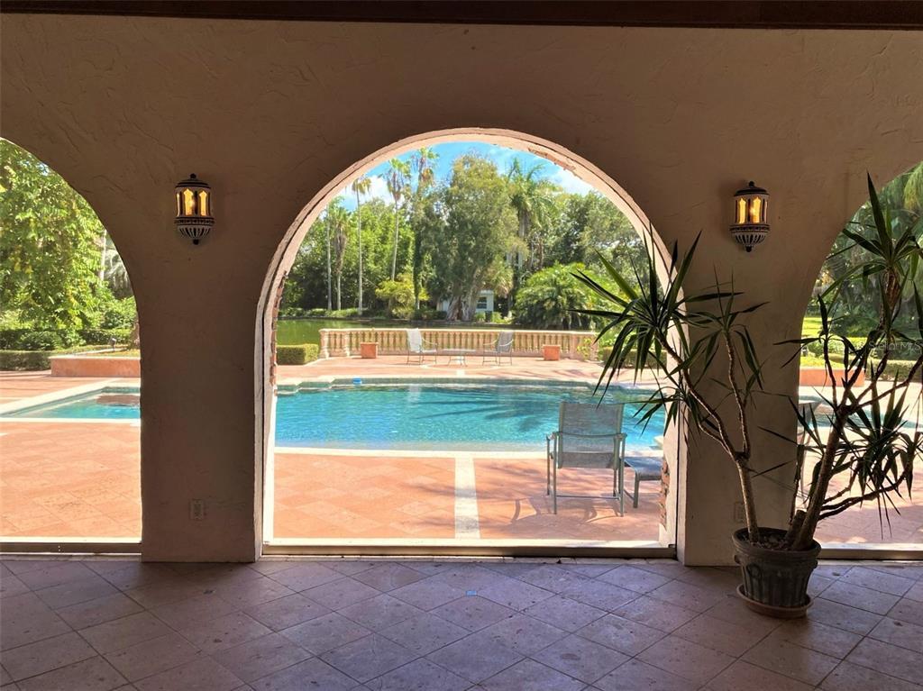 205 Hacienda Drive Property Photo 64
