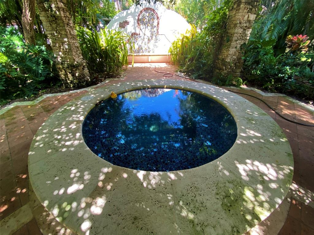 205 Hacienda Drive Property Photo 65