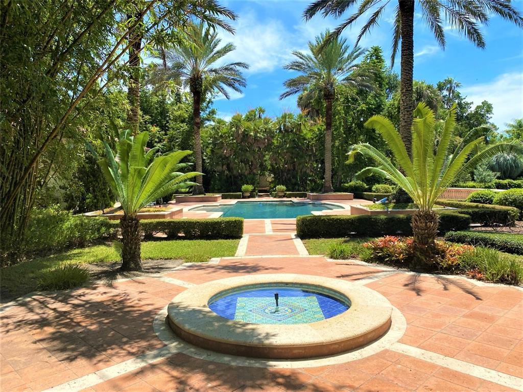 205 Hacienda Drive Property Photo 66